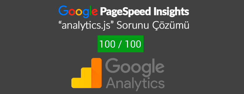 PageSpeed Analytics.js