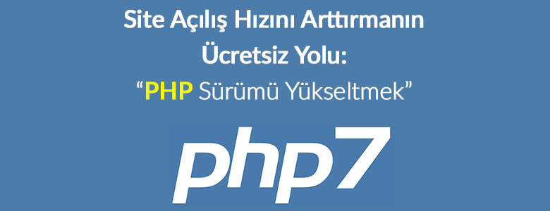 Wordpress PHP 7.2