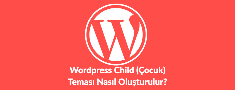 Wordpress Child Tema